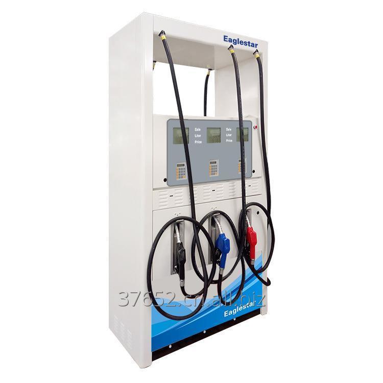 Buy EG5 Fuel dispenser 20% discount for EG1&EG3 (first come first get)