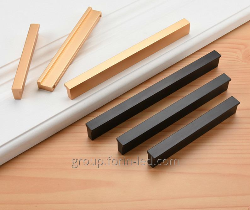 Stainless steel furniture handles  China