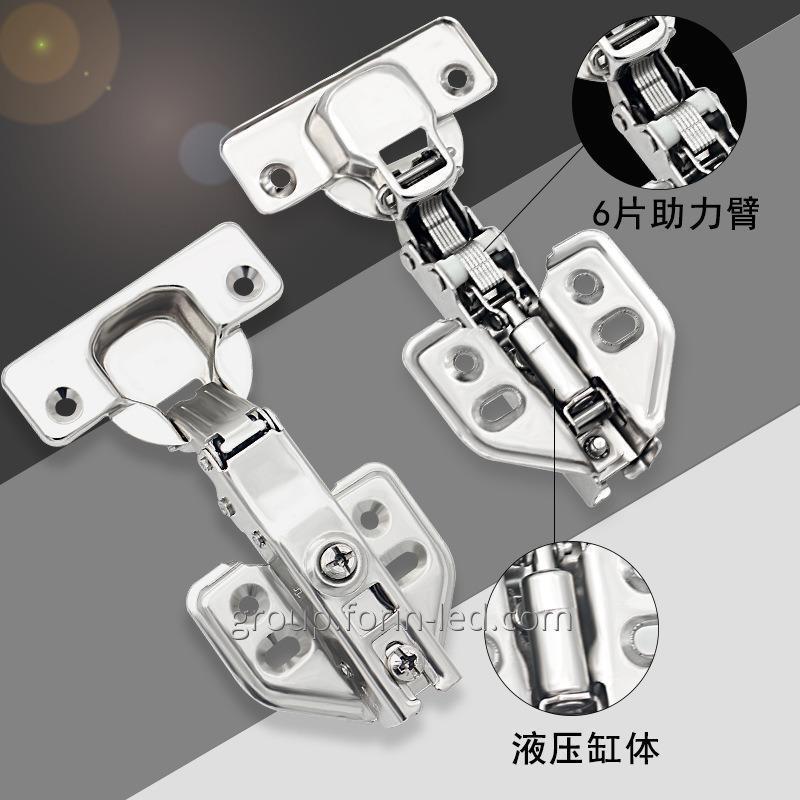 Купить Мебельные петли для дверей шкафа Китая фабрика