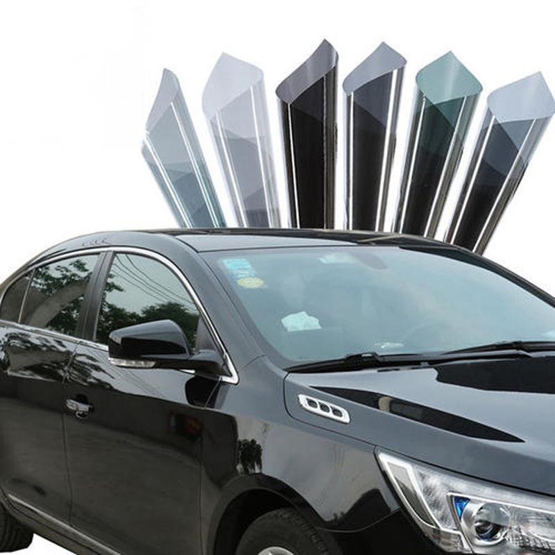 Купить Auto Window Film