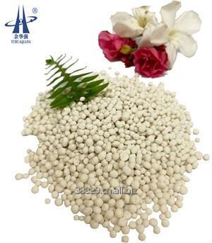 Buy Factory sale Agricultural grade npk fertilizer water soluble lowest price 17-17-1.7783-28-0