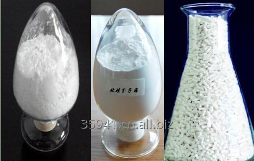Buy Titannium Silicalite-1(TS-1)
