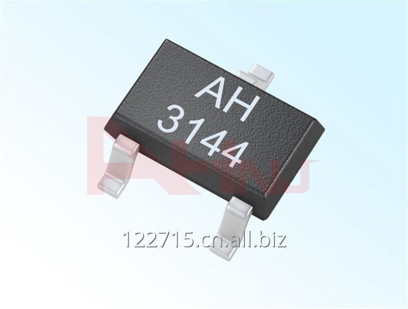 AH3144 Hall Sensor
