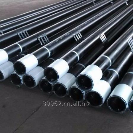 Buy  Api 5L X60 Steel Line Seamless Pipe
