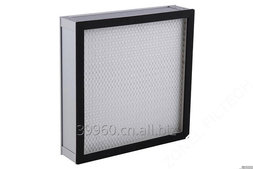Buy Super quality HEPA filters for sale