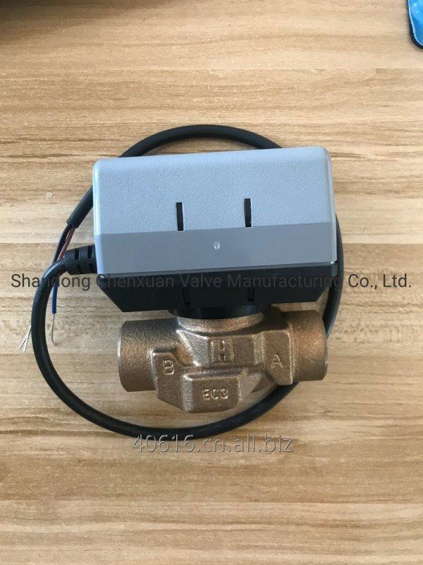 Buy VC6013 AF 1000T صمام كهربائي