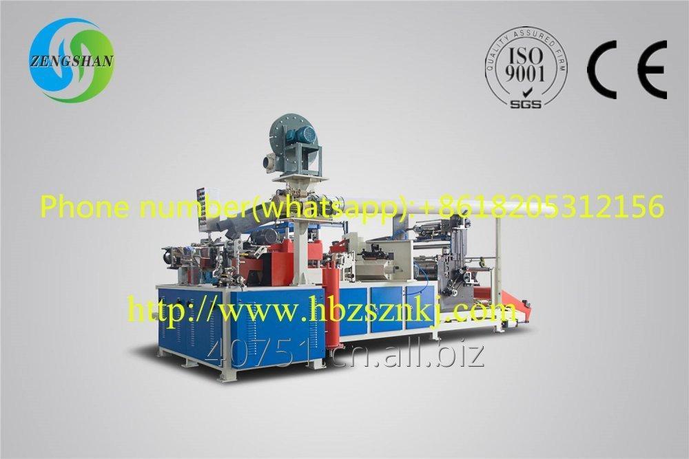 Buy High quality paper tube machine