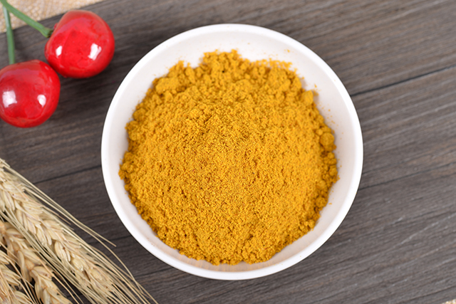 Buy Natural Spice Curry Power