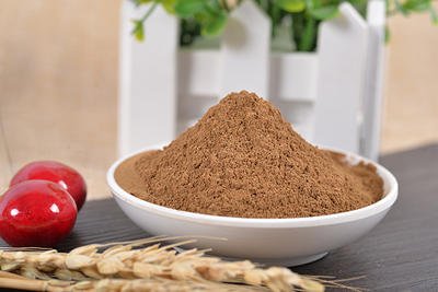 Buy Natural Spice Cassia Power