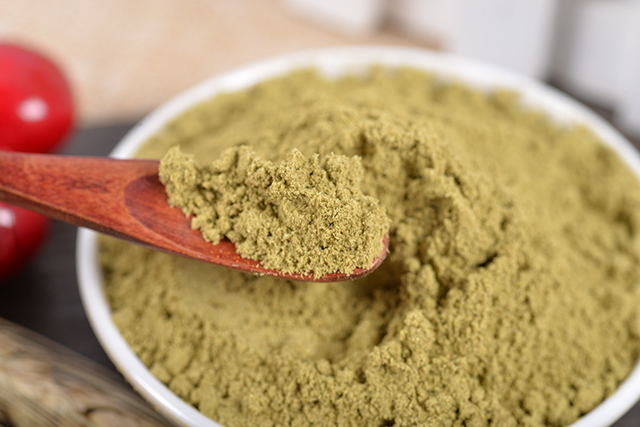 Buy Natural Spice Cumin Power