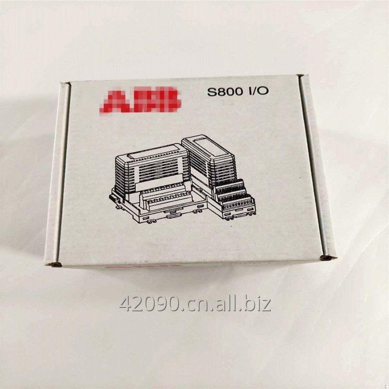 Buy New Original ABB EI801F 3BDH000015R1 PLC Module in stock