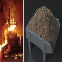 Buy Gunning Material for Converter