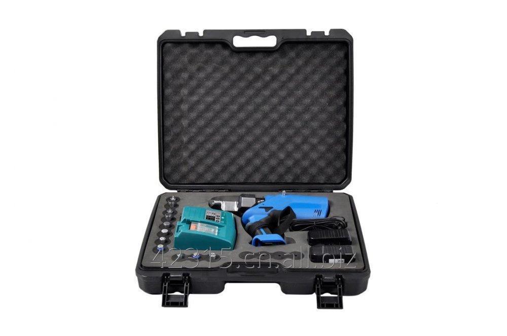 Buy Electrical rivet gun