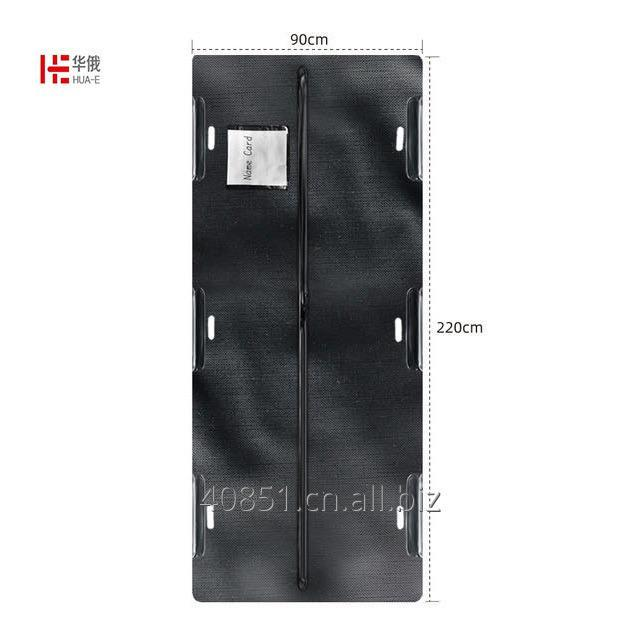 Buy Human Disposable Corpse Cadaver Coffin PVC Body bag For Dead Bodies