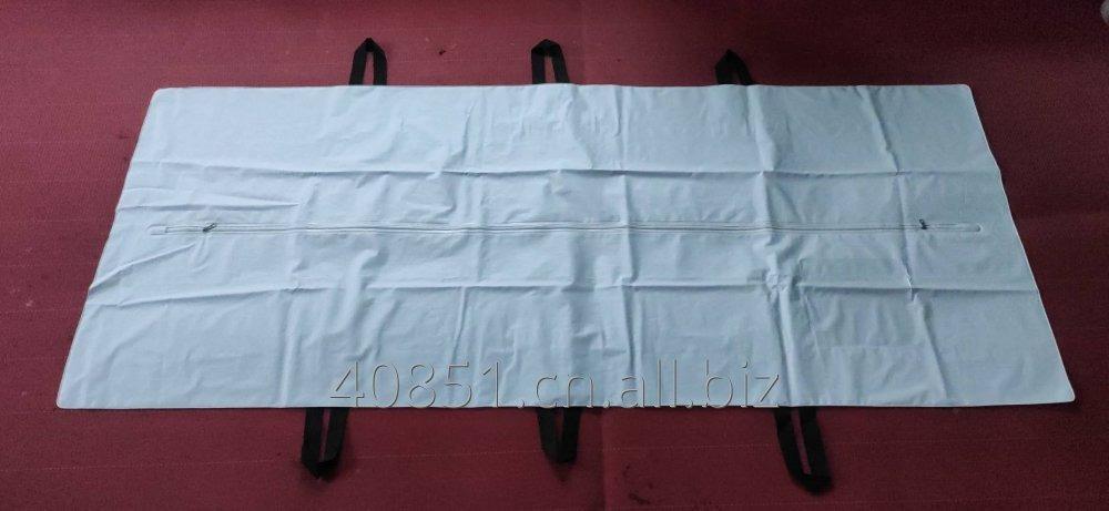 Buy PEVA corpse cadaver body bags for dead bodies