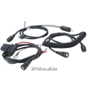 Buy Cable Assembly M12