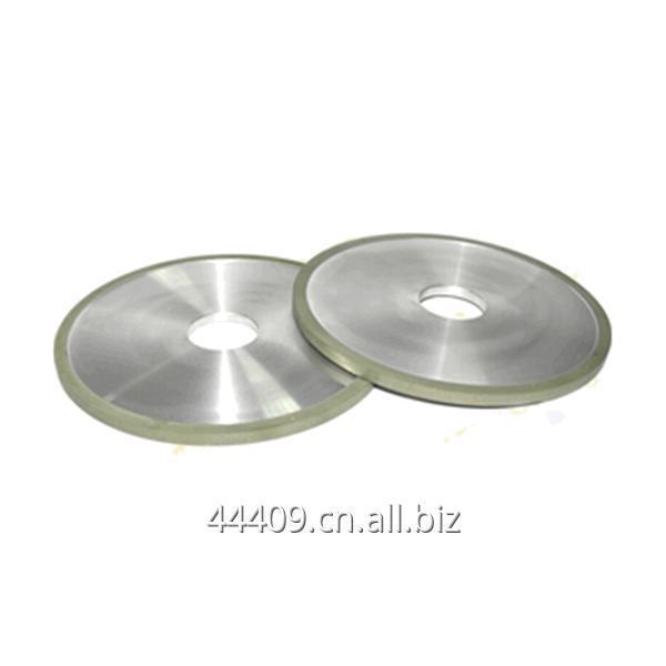 Buy Diamond Grinding Wheels