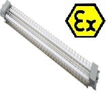 Buy LED explosion proof