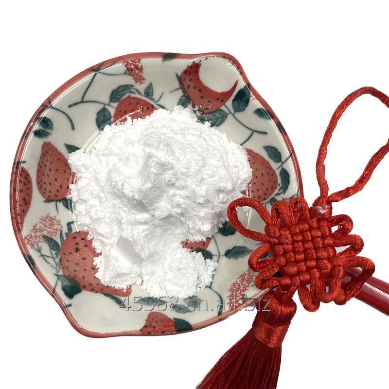 Buy High Purity 99% Pharmaceutical Raw Material Powder Lidocaine Base Lidocaine cristal CAS 137-58-6