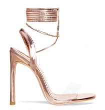 Buy Kimberley Style Sandal