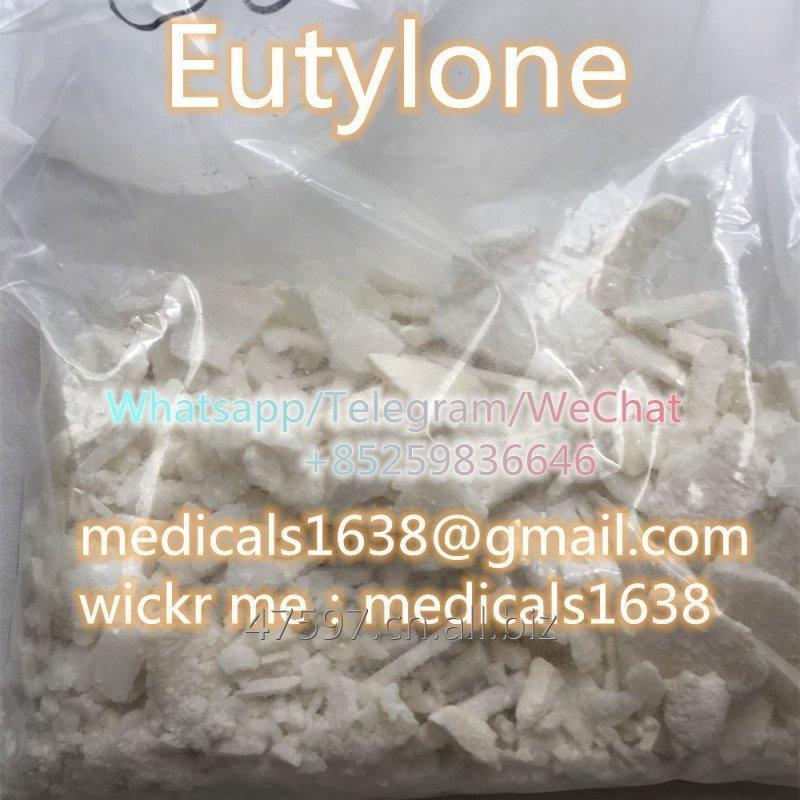 Buy Eutylone