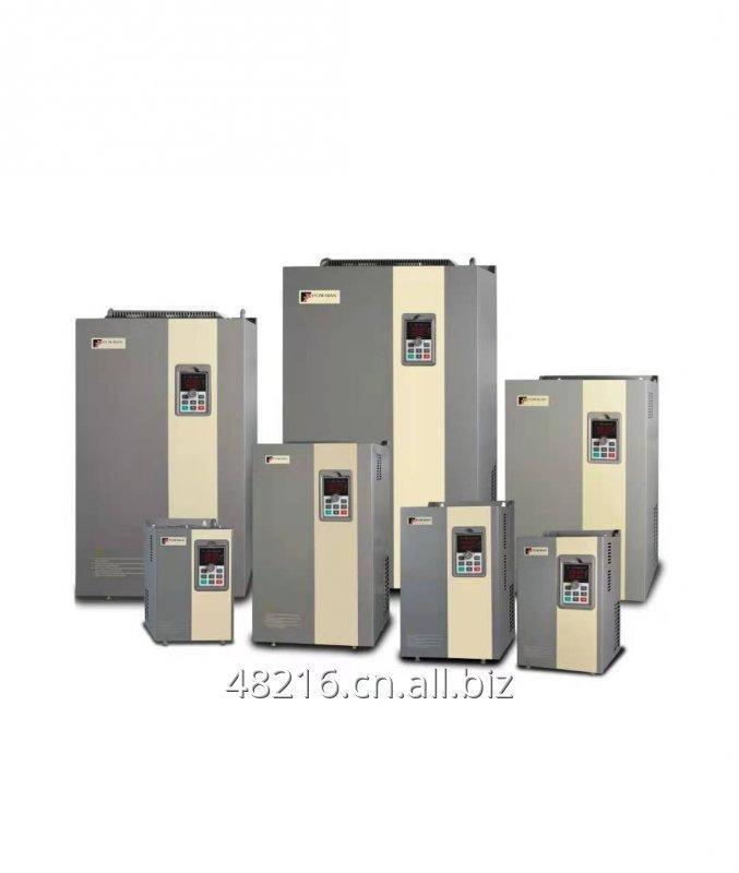 Buy PI500-S solar pump Inverter