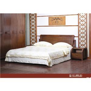 购买木制床, 价格 , 图片