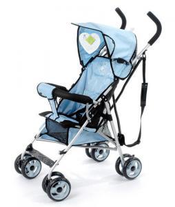 Buy Baby stroller