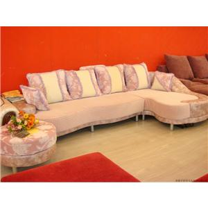 购买 软沙发HBD-702