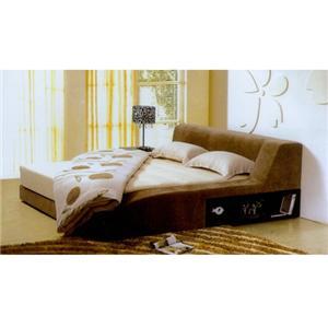 购买 床HBD-266#