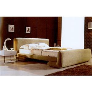 购买 床HBD-269#