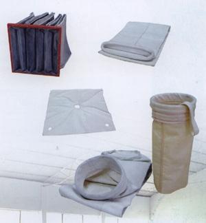 Buy Liquid filter bag, dust filter bag