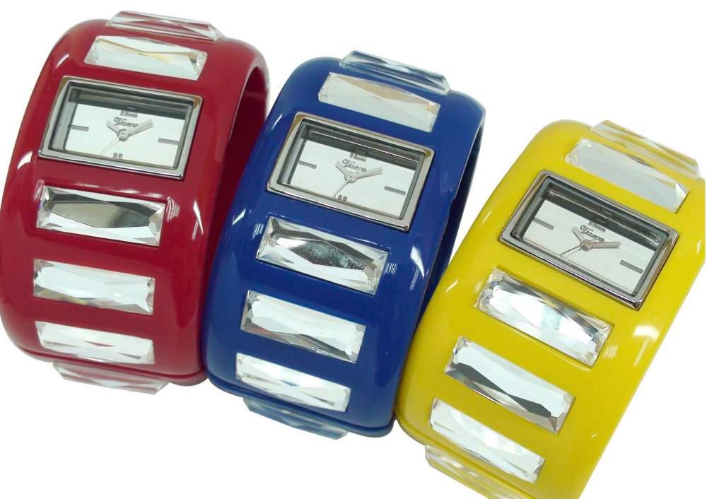 购买儿童手表kc608, 价格