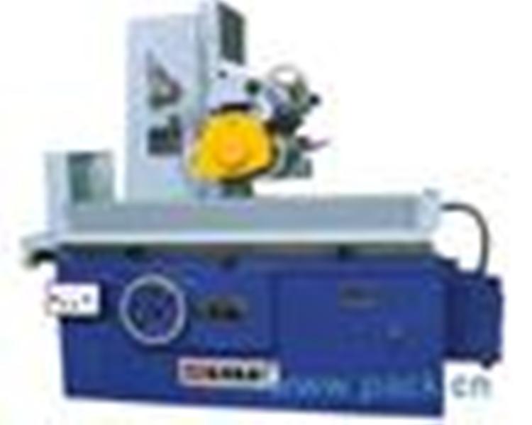 m7130磨床磨头结构图