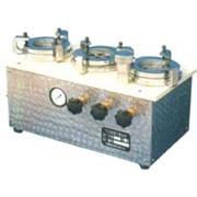 Buy DTS-Ⅲ电控油毡不透水仪