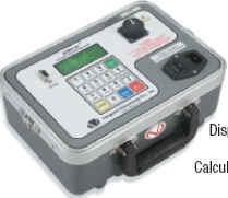 Buy ATRT-03系列TM变压器三相变比测试仪