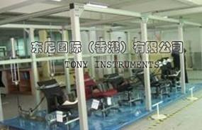 购买 TNJ-001 家具力学性能综合型试验机