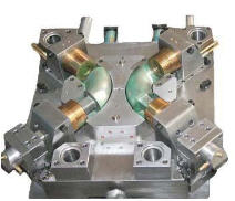 Buy Рlastic injection mold making