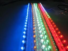 Buy LED线