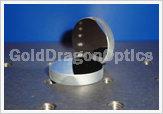 购买 平面金属反射镜特性