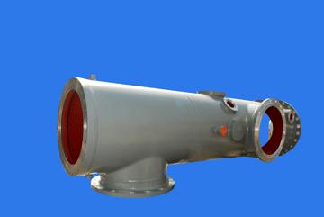 Buy DSES焊接壳体