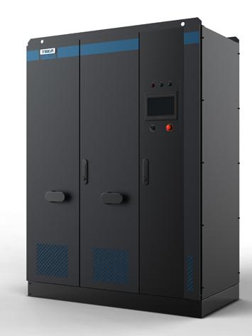 Buy TBEA-GC-250KTL