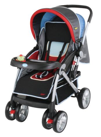 Buy 婴儿推车系列-736W-411