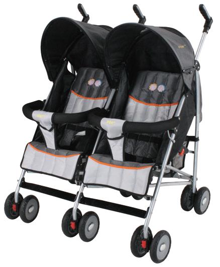 Buy 婴儿伞车系列-633B-R333
