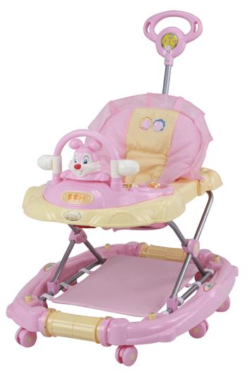Buy 婴儿学步车系列-3290-E228