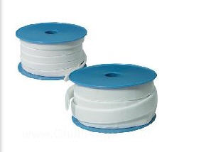 Buy Sell expanded PTFE tape