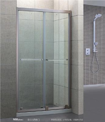 玻璃淋浴室 get latest
