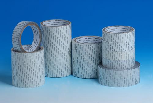 Buy 高温棉纸双面胶带 高温无基材双面胶带