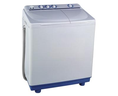 购买双缸洗衣机, 价格