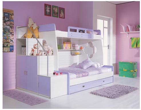 儿童家具 →  公司 天美家具有限公司